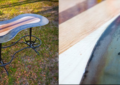 wood-and-metal-table-1