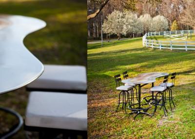 wood-and-metal-table-2