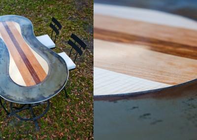 wood-and-metal-table-3