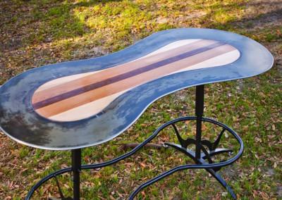 wood-and-metal-table-4