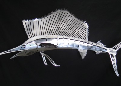 Stainless-Steel-Sailfish-1