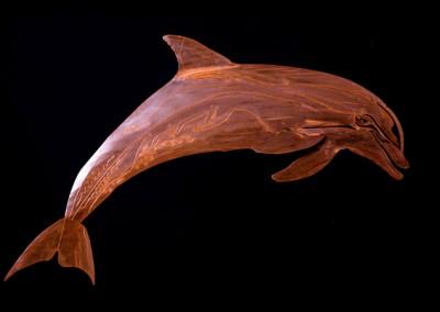 rusty-dolphin-v1