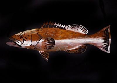 Grouper-Rusty-2--3