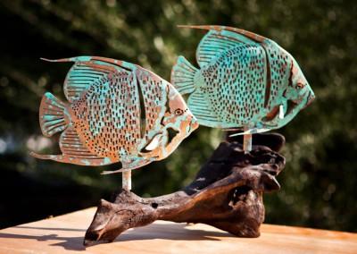 angel-fish-sculpture-1