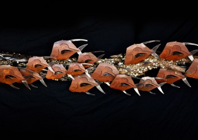 fish-sculpture-rusty-1
