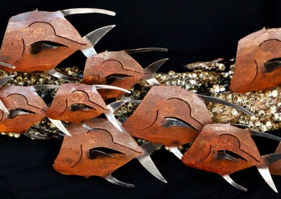 fish-sculpture-rusty-3