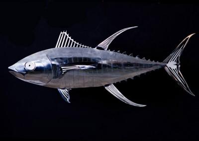 tuna_3