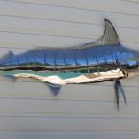 Marlin-baitarray3