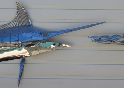 Blue-Marlin-baitarray4