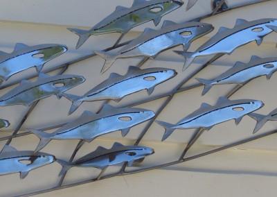 Blue-Marlin-baitarray5