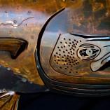 mahi-steel-rusty02