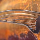 mahi-steel-rusty03