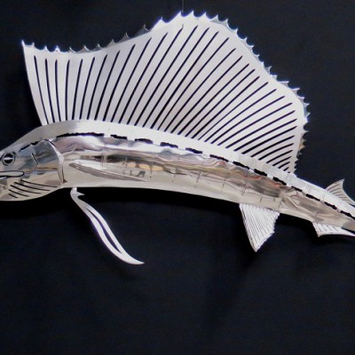 sailfish-stainless01