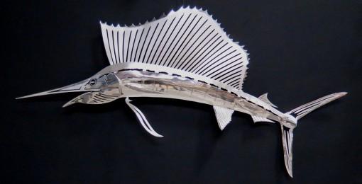 sailfish-stainless01