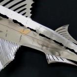 sailfish-stainless03