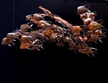 Driftwoodsculpture-xl-1a