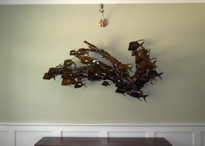 Driftwoodsculpture-xl-6