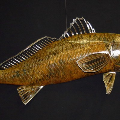 RedDrum-steel-rusted-2