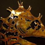 SeaHorse-steel-rusted-6