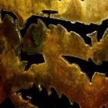 SeaHorse-steel-rusted-7