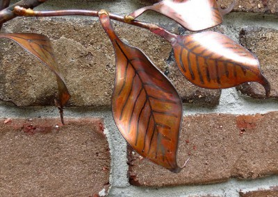 Copper-herb-garden-sculpture-1