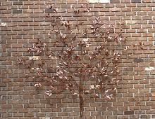 Copper-herb-garden-sculpture-1a