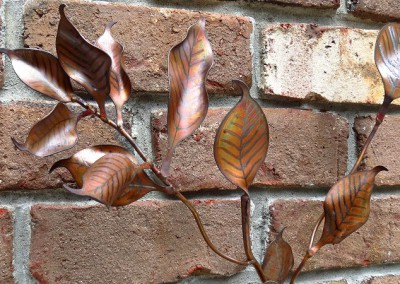 Copper-herb-garden-sculpture-2