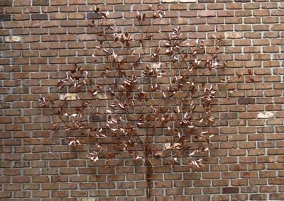 Copper-herb-garden-sculpture-6