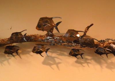 Long-driftwood-sculpture-1