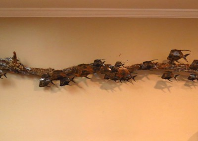 Long-driftwood-sculpture-2