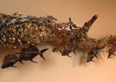 Long-driftwood-sculpture-4