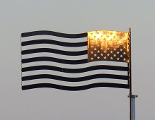 American-Flag-Stainless-1a