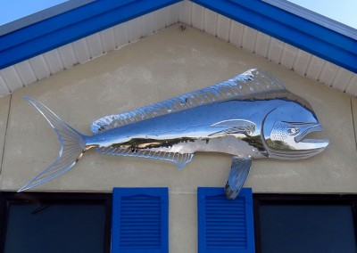 Fish-House-Grill-3