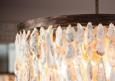 Shell-Light-Fixture-3