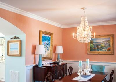shell-chandelier-v1
