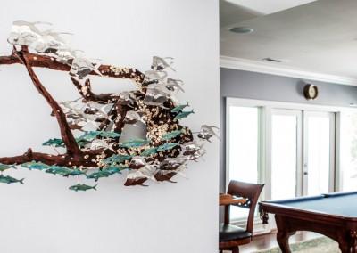 wall-sculpture-3