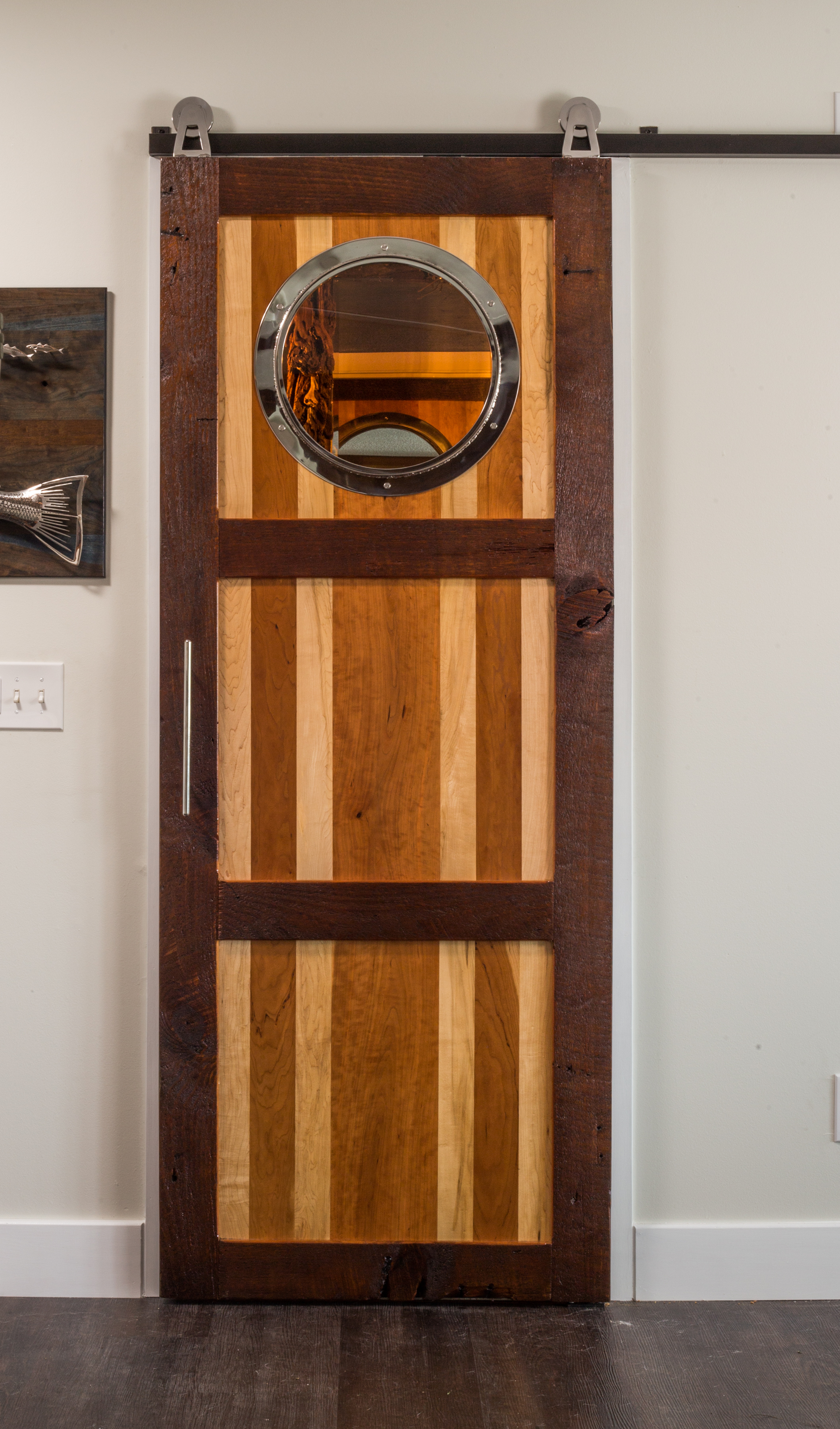 Barn Door For Closet | btca.info Examples Doors Designs, Ideas ...