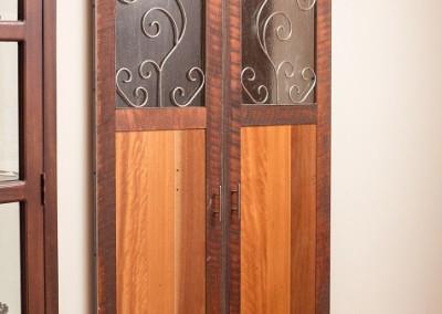 Barn-Doors2