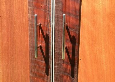 Barn-Doors5