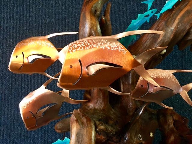 driftwood sculpture 3a