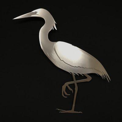 Egret SS 1s