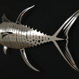 Tuna SS 3s